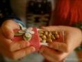 Magical seeds delivered from Jack