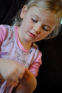 wpid-finger-knit-1-2012-04-20-20-14.jpg