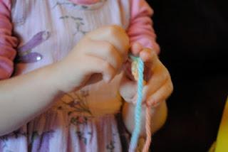wpid-finger-knit-2-2012-04-20-20-14.jpg