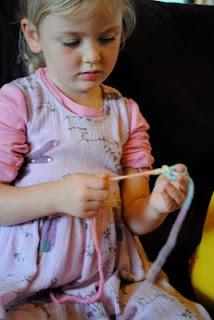 wpid-finger-knit-3-2012-04-20-20-14.jpg