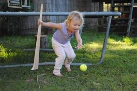 wpid-weekend9-2010-07-19-08-14.jpg